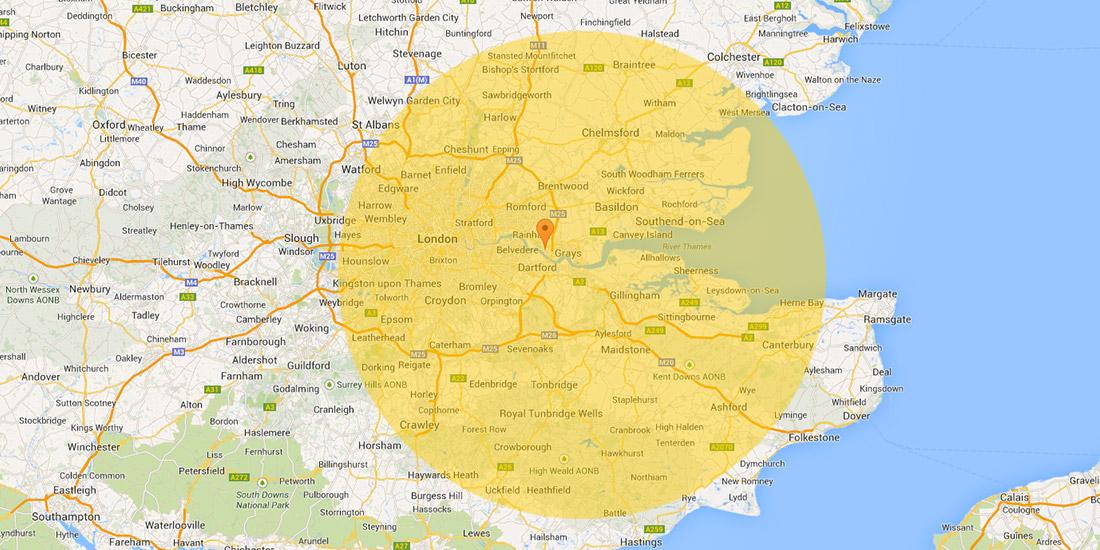 brocks-map