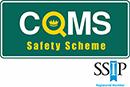 COMS Safety Scheme